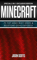 Minecraft 70 Top Minecraft Seeds Redstone Ideas Exposed