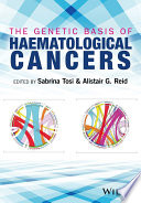 The Genetic Basis Of Haematological Cancers