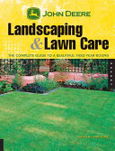 John Deere Landscaping and Lawn Care