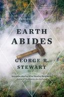 Earth Abides Book