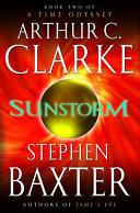 download ebook sunstorm pdf epub