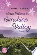 Neue Tr  ume in Sunshine Valley