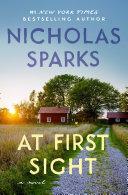 download ebook at first sight pdf epub