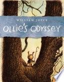Ollie s Odyssey
