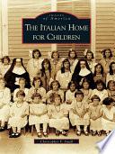 The Italian Home for Children