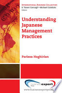 Gaman The Japanese Art Of Patience Pdf/ePub eBook