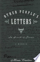Other People s Letters
