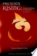 Phoenix Rising  Collected Papers on Harry Potter  17 21 May 2007
