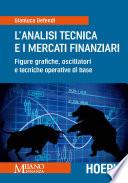 L analisi tecnica e i mercati finanziari