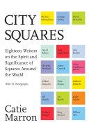 download ebook city squares pdf epub