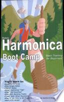 Harmonica Boot Camp