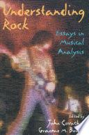 Understanding Rock