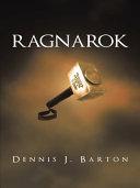 download ebook ragnarok pdf epub