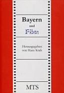 Bayern und Film