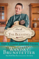 Amish Cooking Class   The Blessing  Free Preview