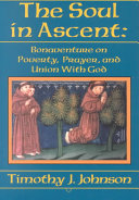 The Soul In Ascent book