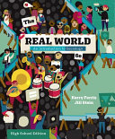 The Real World Book PDF