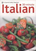 30 minute Italian