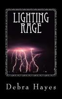 Lighting Rage