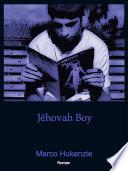 Jéhovah Boy