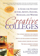 Creative Colleges