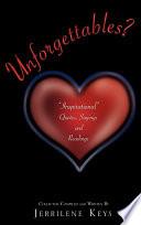 Unforgettables