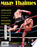 Muay Thaimes Spring Vi No1 2012 Epub File