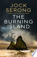 The Burning Island Book PDF