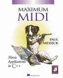 Maximum MIDI