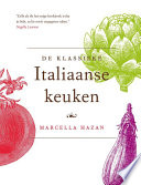 De Klassieke Italiaanse Keuken
