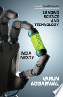 Leading Science and Technology  India Next