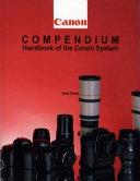 Canon Compendium