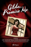 Gilda  Promise Me