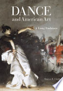 Dance and American Art