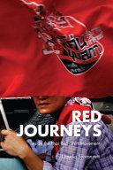Red Journeys Book PDF