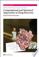Computational and Structural Approaches to Drug Discovery