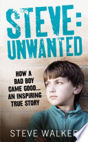 Steve  Unwanted