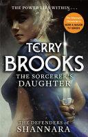 Sorcerer  s Daughter C