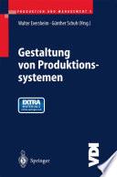 Produktion und Management 3