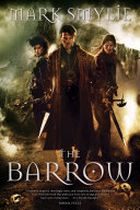 The Barrow : fantasy novel for fans of george r....