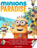 Minions Paradise Game Hacks  Tips Wiki  Cheats  Download Guide Unofficial