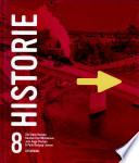 Historie 8 Grundbog