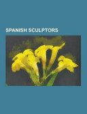 Spanish Sculptors
