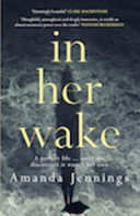 download ebook in her wake pdf epub