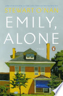 Emily  Alone Book PDF