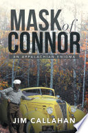 Mask of Connor