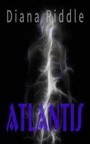 ALIEN INVASION: Atlantis