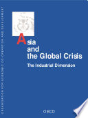 Asia And The Global Crisis The Industrial Dimension