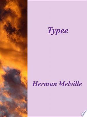 Typee - ISBN:9788892547506