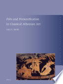 Polis and Personification in Classical Athenian Art